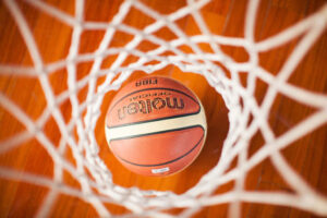 basket taranto finali uder 16