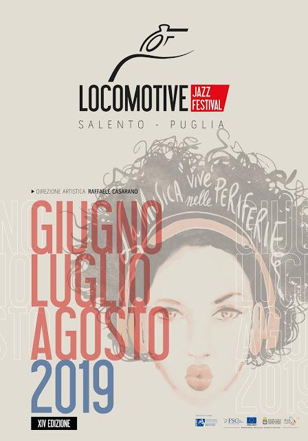 locomotive 2019_fabio ligonzo