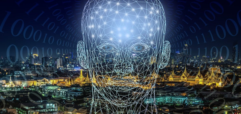 Intelligenza Arificiale