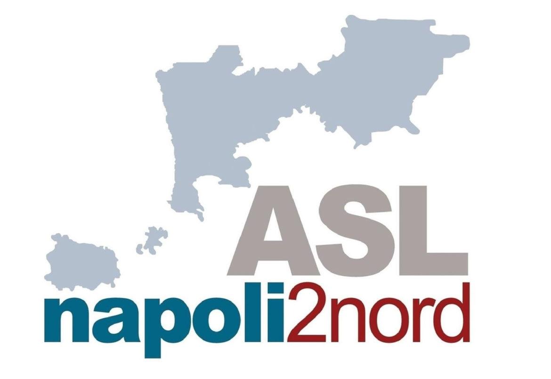 Direzione amministrativa ASL-NAPOLI