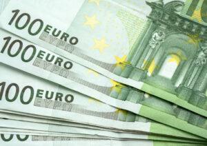 bonus-renzi-100-euro