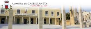 CONCORSI AL COMUNE DI CASTELLANETA