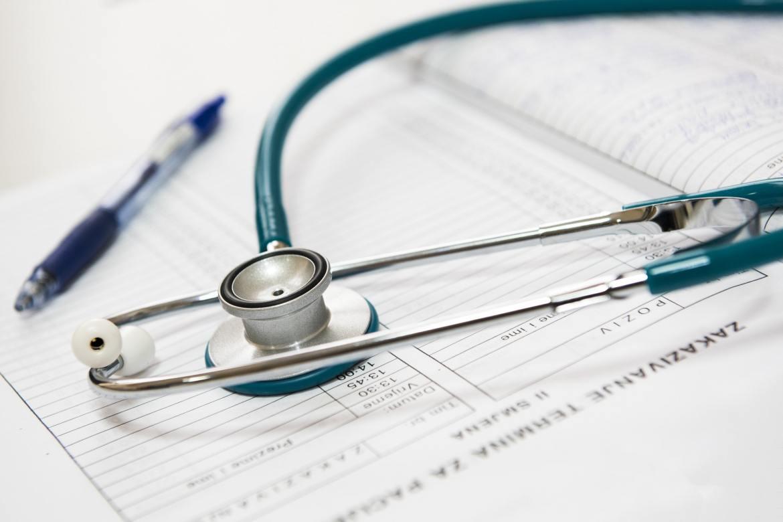 concorso dirigente medico infermiere