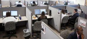 operatori call center taranto