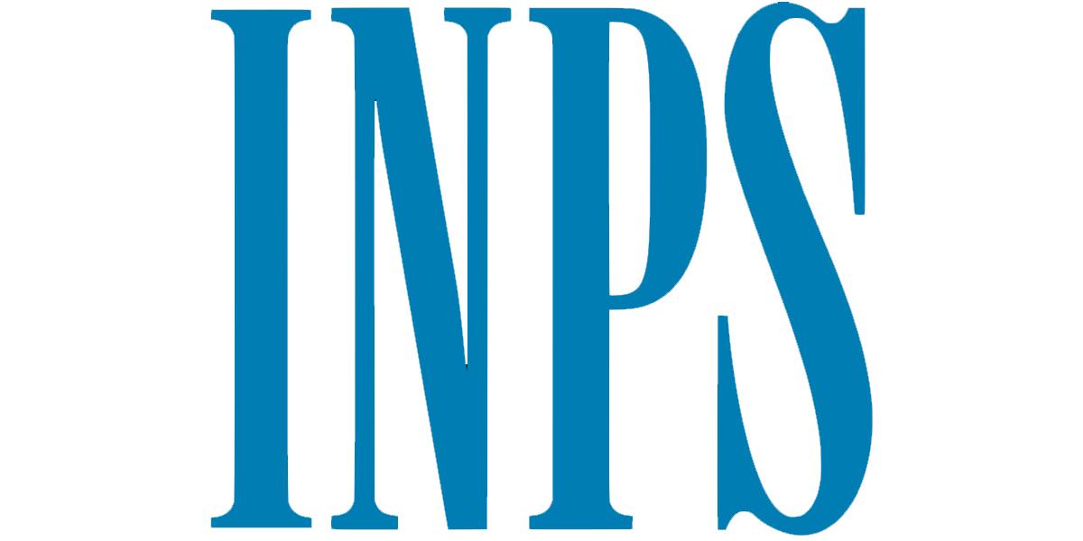 inps Istituto Nazionale Previdenza Sociale