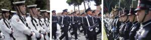concorsi in marina_esercito_aereonautica