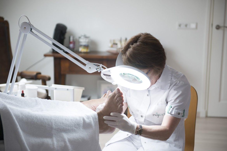 trattamento-piedi-covid-19