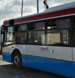 autobus-amat-taranto