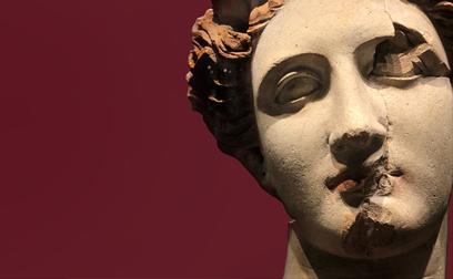 MArTA Museo Archeologico Nazionale di Taranto