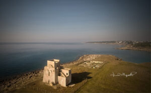 banner siti archeologici città di Taranto