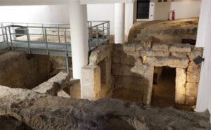 banner siti archeologici
