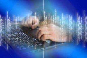 informaticonumeri binari istruttore direttivo