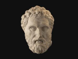 marta-museo-archeologico-taranto-menu-image