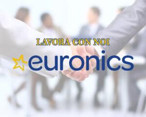 euronics_lavora con noi